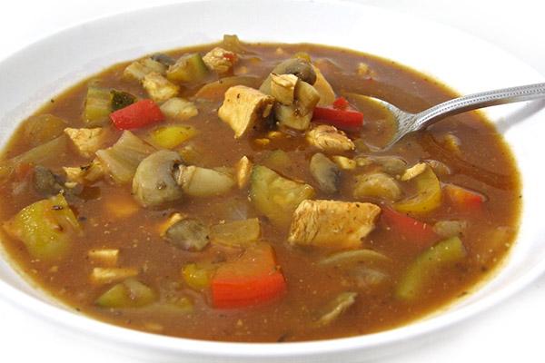 Chicken-Cacciatore-Soup-1