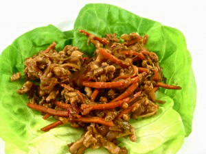 Mu-Shu-Lettuce-Wraps-photo-31-300x225