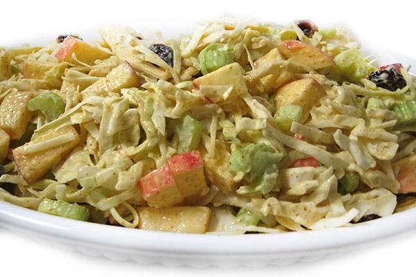 coleslaw-(1)