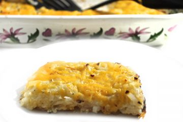 hash-browns-casserole