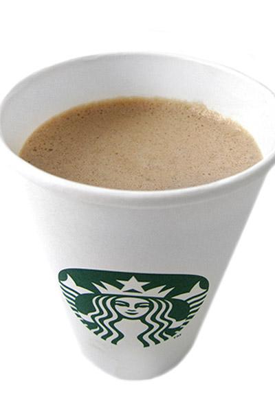 Weight Watchers Hot Chocolate Recipe