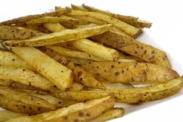 skinny-fries