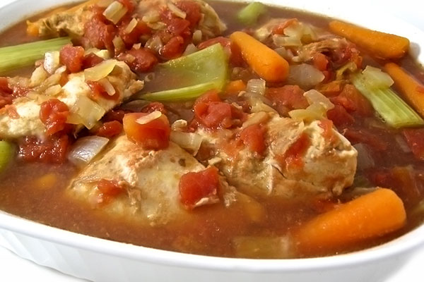 crock-pot-chicken