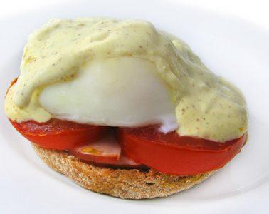 egg-benedict-2