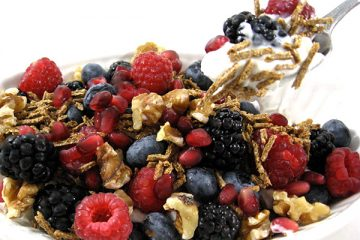 fruit-nd-yogurt