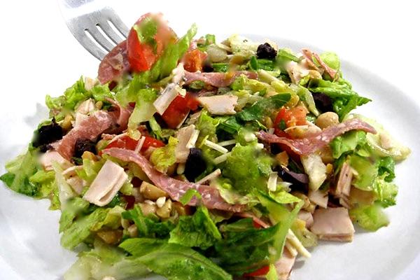 italian-chopped-salad 2