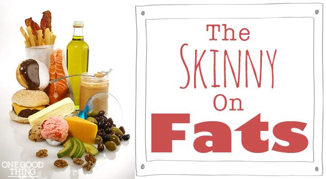 skinny-on-fats