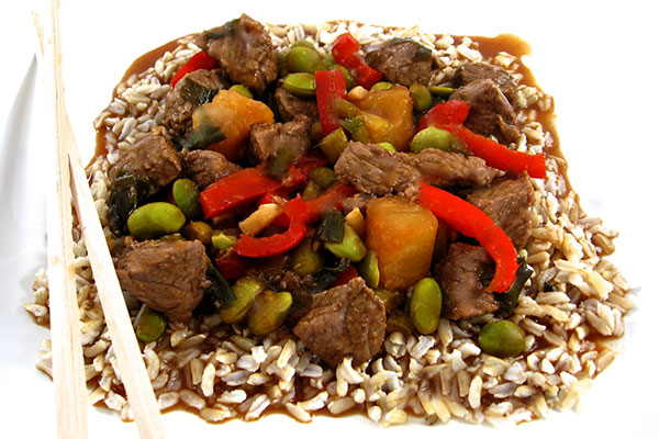 steak-stir-fry
