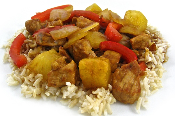 sweet-and-sour-chicken 2