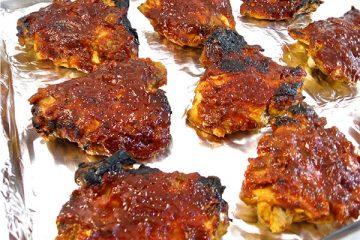 bbq-baked-chicken