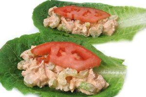 buffalo-chicken-lettuce-wraps-smaller