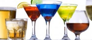 colorful-cocktails-306x135