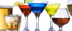colorful-cocktails-306x135