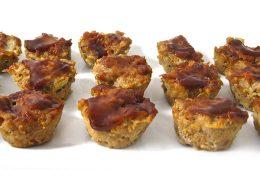 meatloaf-bites