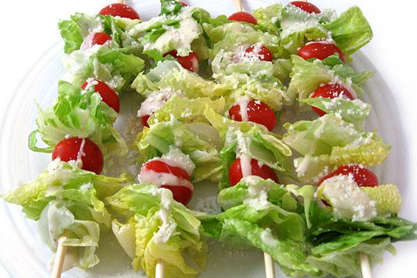 caesar-salad-sticks