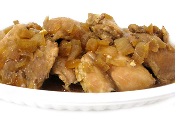chicken teriyakiJPG