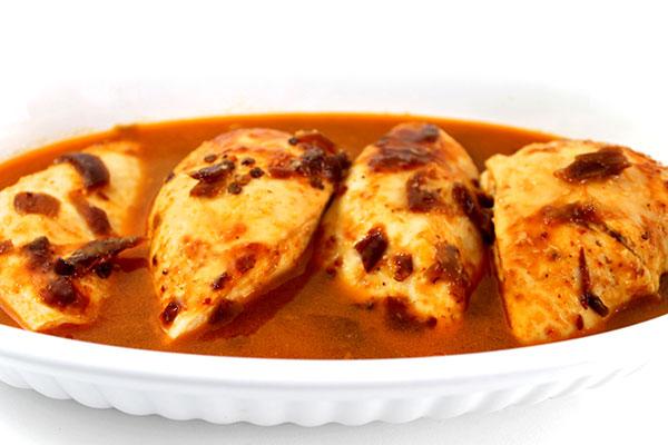 chilpote-chicken