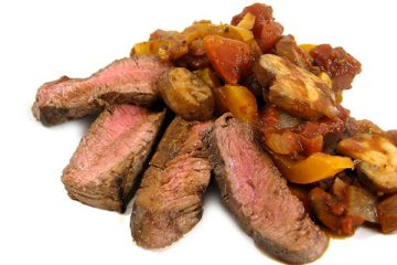 steak-pizziala