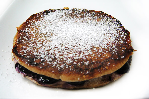 blueberry-french-toast-1