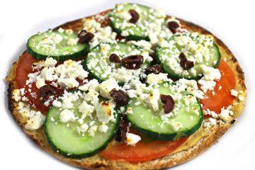 greek-pizza-1