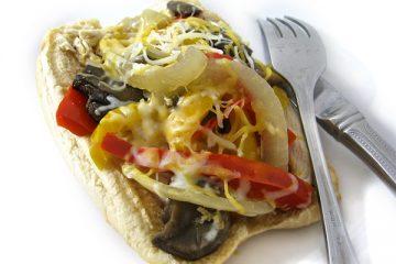 philly-chicken-sandwich