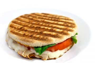 starbucks-turkey-panini-1
