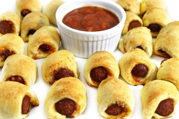 pizza-pigs-in-a-blanket
