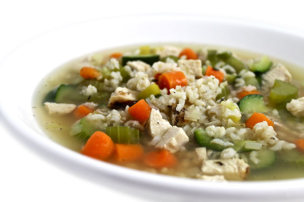 chicken,-vegetable-brown-rice-soup-1