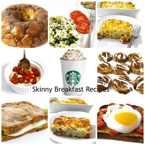 Communication on this topic: Skinny French Toast Bites, skinny-french-toast-bites/
