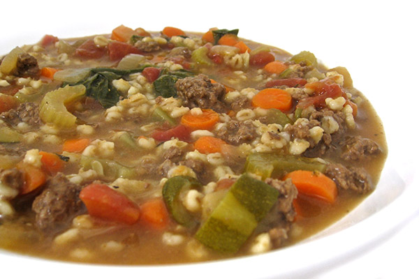 barley soup related content beef barley soup homemade beef barley soup ...