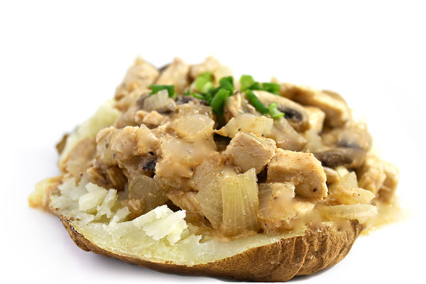 chicken-stroganoff-potato_sk