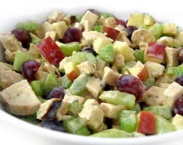 chicken-waldorf-salad