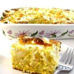 decadent-cornbread-casserole-photo-300x2251