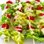 saladsticks-300x225