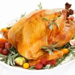 turkey-photo-21-e1416108124436