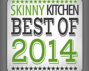best of 2014jpg