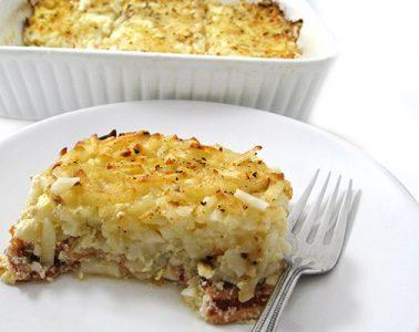 hash-brown-casserole