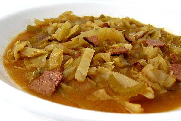 reuben-soup
