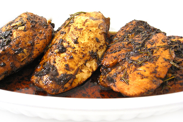 balsamic-chicken-1