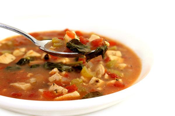 chicken stew 1