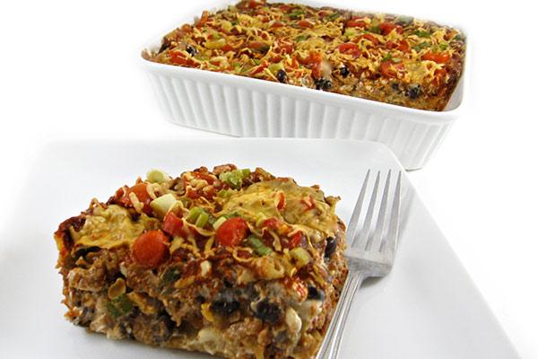 enchilada-casserole-1-1