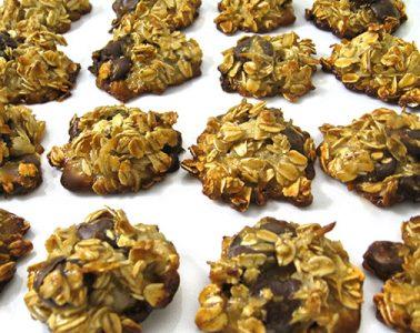 gluten-free-cookies1_