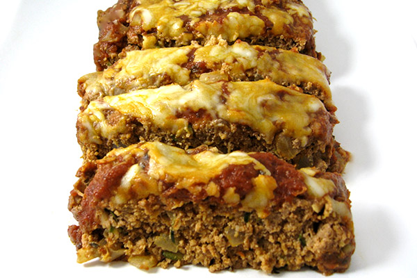 pizza-meatloaf-2