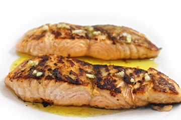 salmon-and-butter-sauce.jphoto