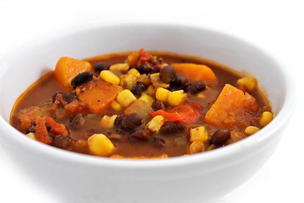 sweet potto & blk bean stewjpg