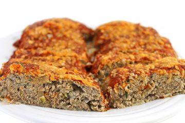 italian-meatloaf-1