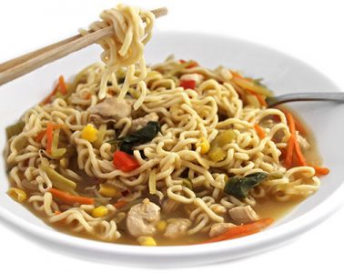 Asian-chicken-noodle-bowl-photo