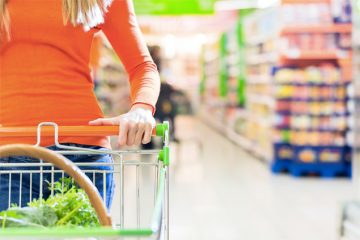 Grocery-Store-Services-15