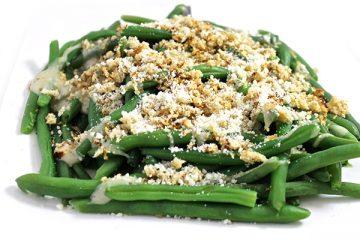 caesar-green-beans