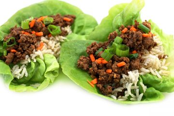korean-beef-lettuce-wraps-JPG